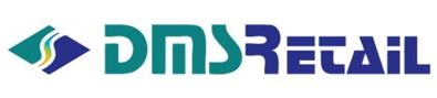 DMSRetail.com